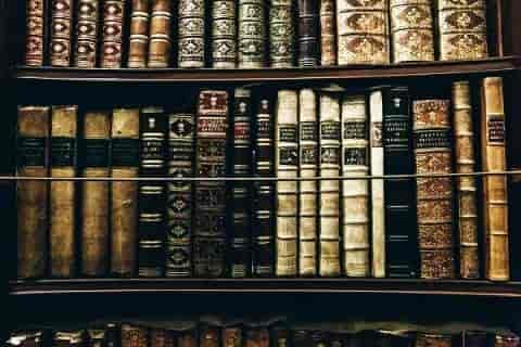 新鲜事/孩子「为乐趣而读」比率逐年降低
