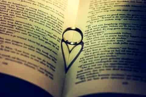 描写甜蜜爱情的句子