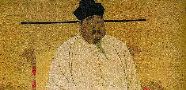 北宋皇帝列表及介绍