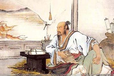 夫差与勾践 两大冤家吴王夫差和越王勾践的故事