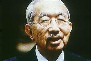 日本为啥投降?日本天皇是怎么想的?