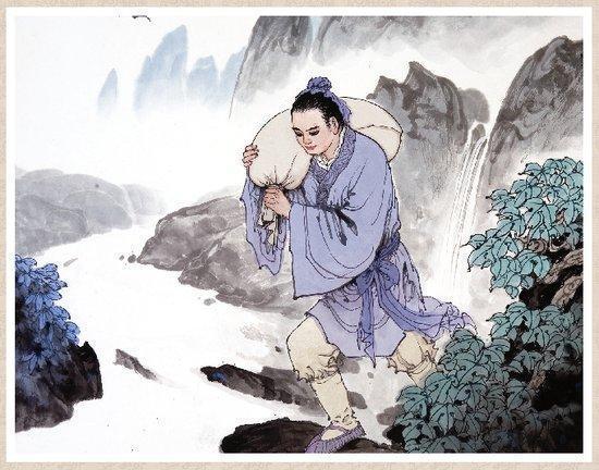 明代朱元璋时期社会福利有多好?