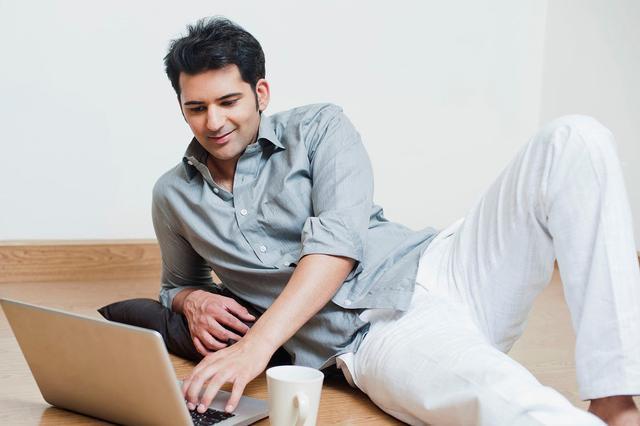 """印度人问为何印度被称为""""发明之国""""?国外网民:吹牛!"""