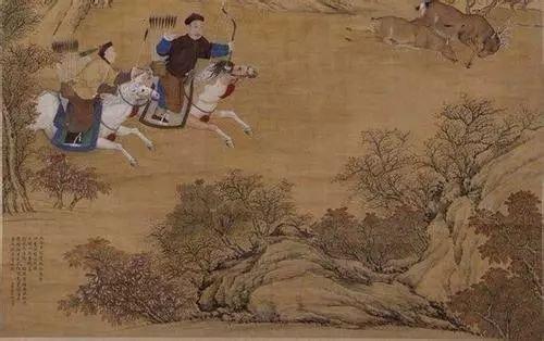 清朝统治下的300年,中国到底失去了什么?