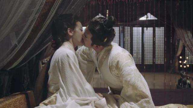 中国胆子最大的太监:跟太后偷偷生个两个儿子 差点当上了皇帝
