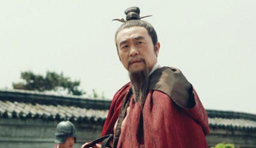 盘点中国史上最聪明的人,有些还被怀疑是穿越者