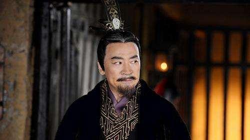 历史上的四大名相,诸葛亮排第四,第一是他