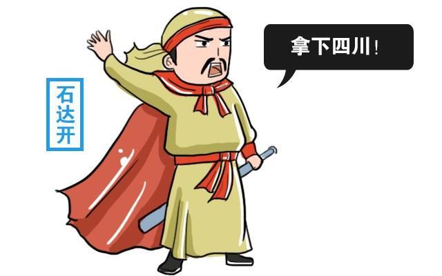 中国古代最惨的孩子,五岁被判凌迟,因年龄小被清政府养着慢慢杀