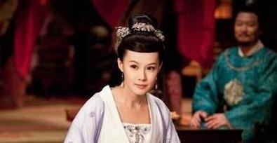 此女是明代第一奇女,朱棣为其空悬后位17年,仁宗见了肃然起敬