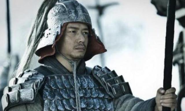 韩信用过最狠的战术,打败了几十倍兵力的敌人,后世再无将军敢用