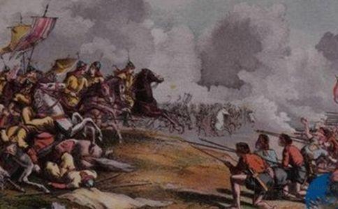 历史上的农民起义,为什么绝大多数都不能成功?