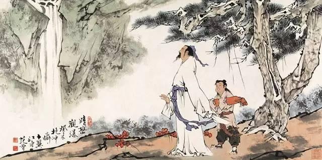 必威官网手机版 10