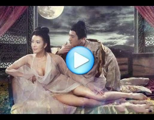 古代妓女怀孕了怎么办?有避孕措施吗
